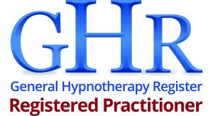 https://www.general-hypnotherapy-register.com